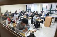 韩国私立高中的精英教育,压倒韩国民众的最后一根稻草?