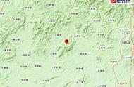 玉林地震原因何在?为何广东震感强?未来会否还震?听专家详解