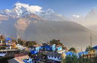 尼泊尔将在成都设立总领事馆