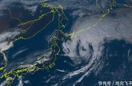 超强台风海贝思:已致33人死亡 19人失踪 海贝思在日本引爆洪灾 新干线高铁被淹
