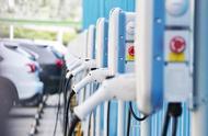 新一轮新能源补贴发放,宇通、比亚迪共获80亿领跑
