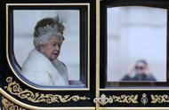 英国女王议会演讲即将开启 将概述政府下一个议会周期主要计划