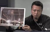 香港首次发现暴徒手机遥控炸弹袭警!港警:手法类似恐怖袭击