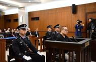孙小果案再审开庭审理结果是什么?孙小果案件最新进展