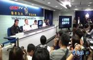 香港警方:暴力现场首次发现手机遥控土制炸弹