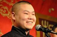 小岳岳赢了《五环之歌》终审判定不侵权《牡丹之歌》