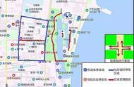 10月18日,日照市建市30周年焰火晚会!这些路段实行交通管制