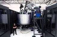 全球第一艘 3D 打印火箭即将测试,最早 2021 年发射