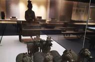 """重庆大学博物馆""""赝品""""风波,孰之过?谁来管?"""