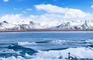"""新版""""冬游西藏""""政策出台,布达拉宫5个月免费"""