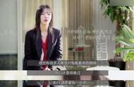 韩国节目采访雪莉恶评者是怎么回事?雪莉恶评者都说了什么话