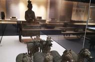 """重庆大学""""赝品博物馆""""风波:高校博物馆为何频入赝品坑?"""