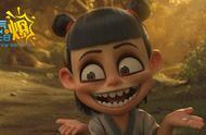淘气电影日爆  | 冲鸭,吒儿!《哪吒之魔童降世》进入奥斯卡最佳动画初选