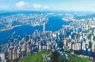香港警务处处长:坚信警队将克服难关恢复城市秩序
