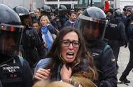 环球时报:香港式暴力运动反噬西方无可避免,只能听天由命