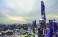深圳会不会取代香港?
