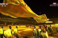 """在开幕式最高处表演,武汉杂技团为军运会输送最美""""飞天"""""""