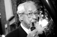 著名汉学家马悦然去世 生前为诺奖十八位终身评委之一