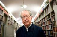 著名汉学家马悦然去世,享年95岁