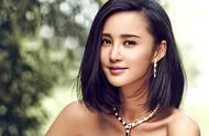 太狠了!为了美丽,张歆艺半个月瘦20斤,袁弘透露了她背后的艰辛