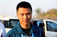再传捷报 中国代表团斩获武汉军运会第二金