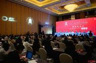 第十二届中国音乐金钟奖19日成都开幕 42场高水准比赛检阅新时期音乐人才