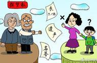 丧子老人为探孙起诉儿媳被驳回 法院陈述三方面理由
