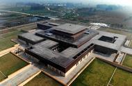 二里头夏都遗址博物馆开馆 中国最早王朝揭开面纱