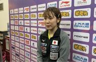 日本女乒世界杯全军覆没 东京奥运资格争夺再起波澜