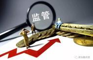 「防骗」深圳139家网贷平台退出,小贷也受严监管,P2P出路越发狭窄