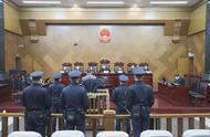 四川乐山公交车爆炸致15人伤案宣判:凶手被判死缓