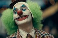 《小丑》创造英国影史15岁级最高票房纪录