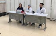 安徽超早产双胞胎即将抵达医院,医院已组建治疗团队