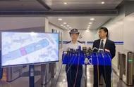香港警方深夜紧急辟谣:我们没把他推下楼