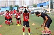 352名青少年拟认定为国家一级运动员