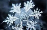 立冬 | 寒来暑往,秋收冬藏