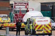 有10人不满20岁……英国警方公布货车惨案遇难者身份