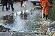 冷冷冷冷冷冷冷冷冷,北京下周大风降温有望真正入冬