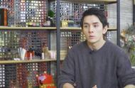 专访李佳琦:我不是含着金钥匙出生的人,庆幸赶上了一个浪潮