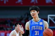王哲林砍下44分,创个人CBA生涯单场新高
