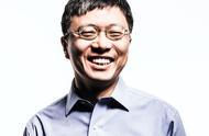 重磅!微软全球执行副总裁沈向洋离职