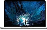 苹果为16英寸MacBook Pro实现的几大进化
