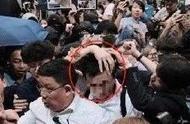 明天,全港停课!外交部今天再谈香港局势→