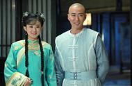 赵丽颖演过最美的角色《陆贞传奇》堪称成名作