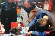"""每天爆满的火锅店底料竟是老油 老板刑拘后称""""知道不对,没想到那么严重"""""""