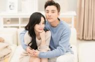 李小璐与贾乃亮宣布离婚,两人于2012年结婚