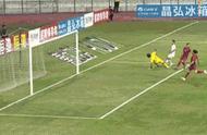 世预赛-武磊破门张琳芃乌龙 国足1-2落后叙利亚5分