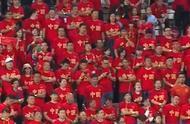 武磊进球张琳芃乌龙 世预赛国足1-2不敌叙利亚