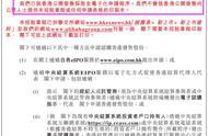 代码9988!港股史上最大IPO来了,张勇:我们依然相信香港的美好未来