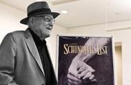 《辛德勒的名单》《角斗士》制作人去世 享年87岁